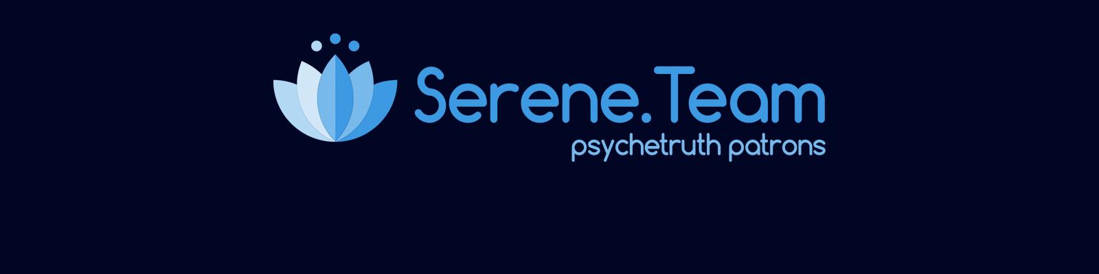 Serene Team